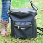 Lifestyle Photos of diaper bag