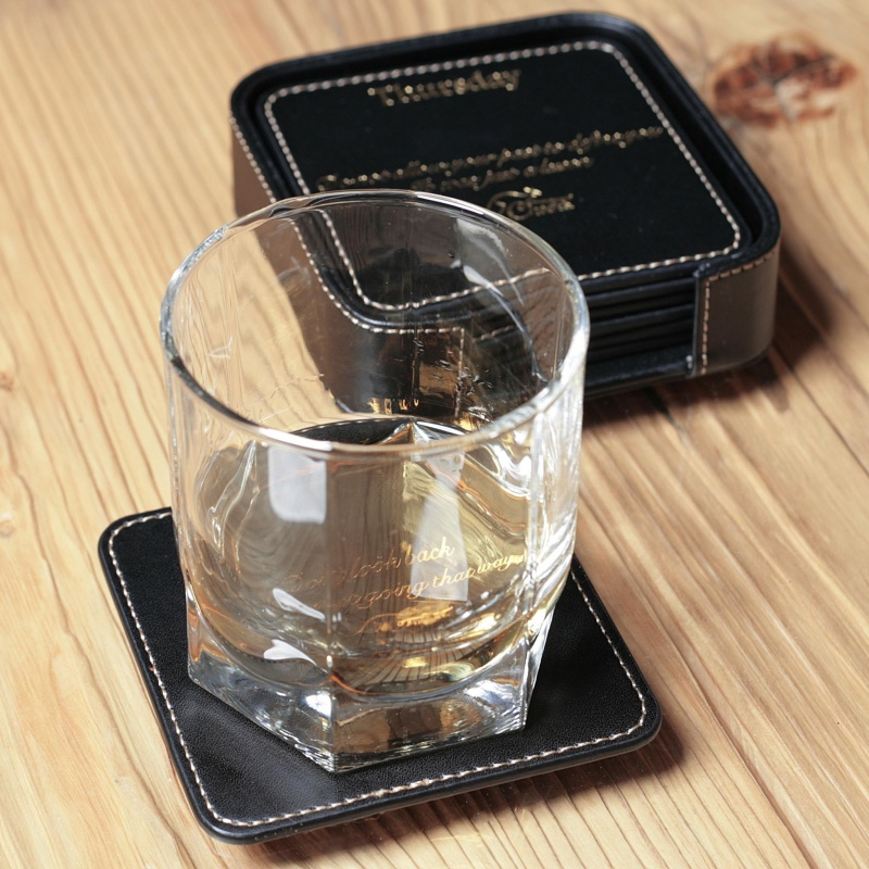 Table Coasters for Amazon Store