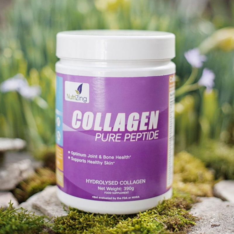 Food Supplements Spring Photos