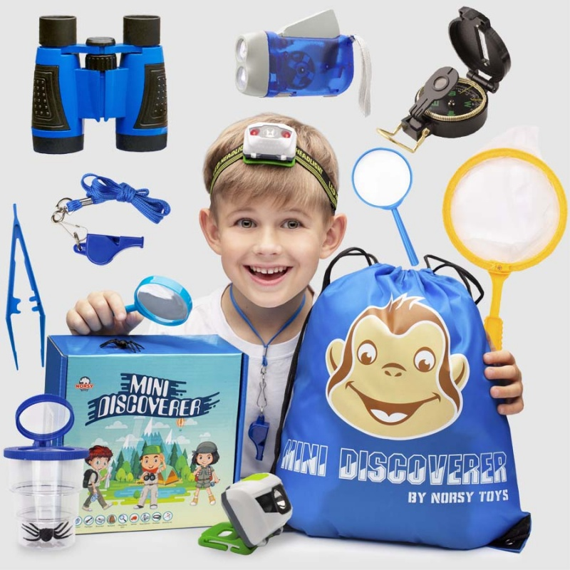Amazon Ready Images for Kids' Product